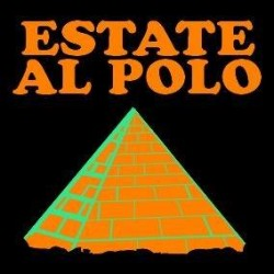 Estate al polo